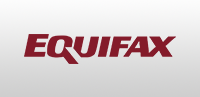 Equifax on SQL Course