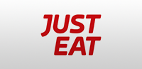 Just Eat on SQL Courses