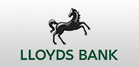 Lloyds Bank on SQL Course