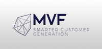 MVF Global on SQL Courses