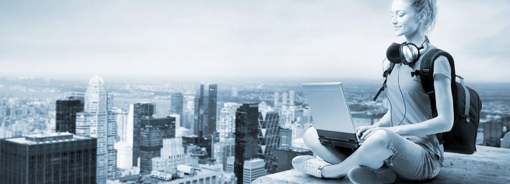 Java coursework help london