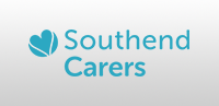 Southend Carers on Access Database Course