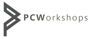 PCWorkshops: Java, SQL and Project Training